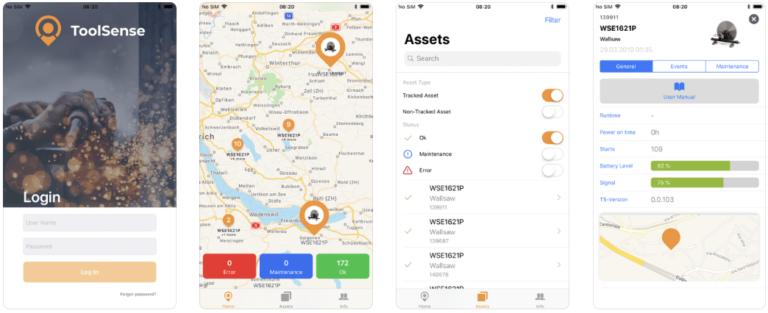 30-die-toolsense-now-app-der-blick-auf-ihre-flotte-von-unterwegs