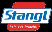 Stangl : Stangl Reinigungstechnik –Kommunaltechnik –Betriebshygiene