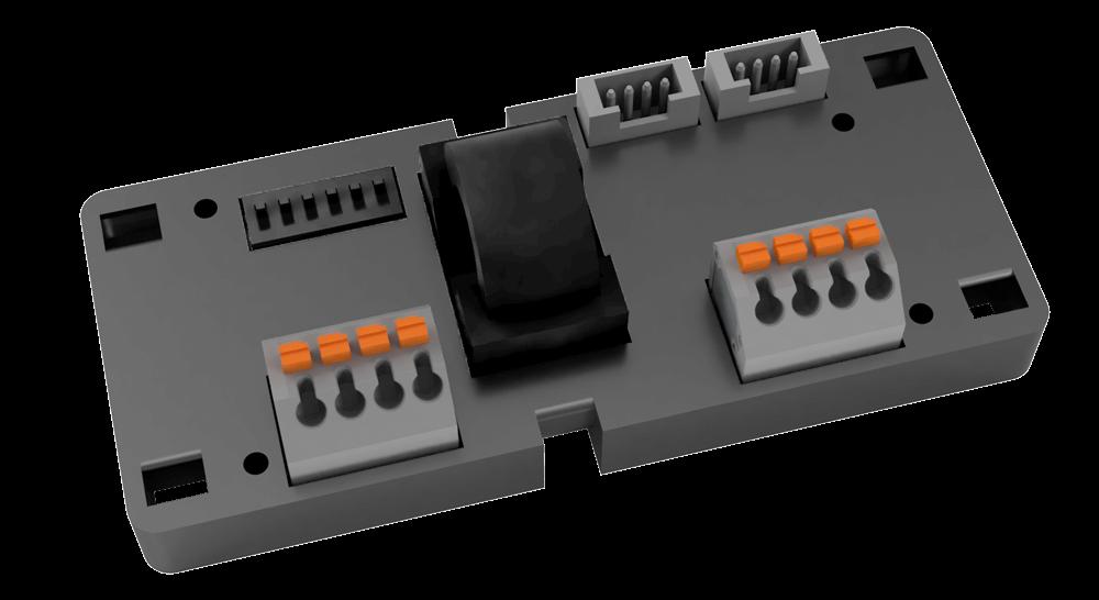 ToolSense AMP Sensor