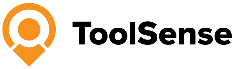 ToolSense for machine owners