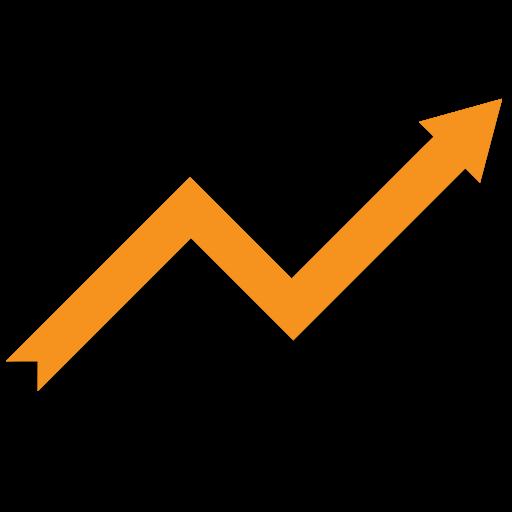 Prädiktive Sales-Benachrichtigungen für Ihren Vertrieb