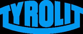 Tyrolit : Einer der führenden Hersteller von gebundenen Schleif-, Trenn-, Säge-, Bohr- und Abrichtwerkzeugen.