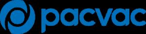 Pacvac Logo