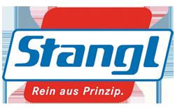 Stangl Logo