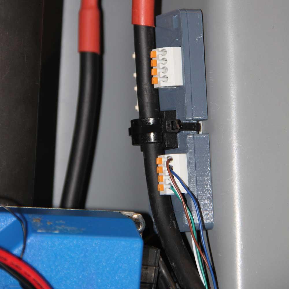 ToolSense AMP Non-invasive