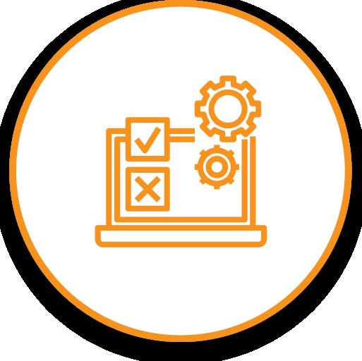 ToolSense für Maschinen-Eigentümer