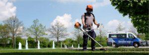 Kundeninterview: Breer Gebäudedienste