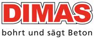 Kundeninterview: DIMAS Bohr- und Säge-Gesellschaft m.b.H.